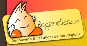 Regionelles des artisans français