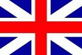Anglais Skype