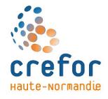 CREFOR portail de la formation en Haute Normandie