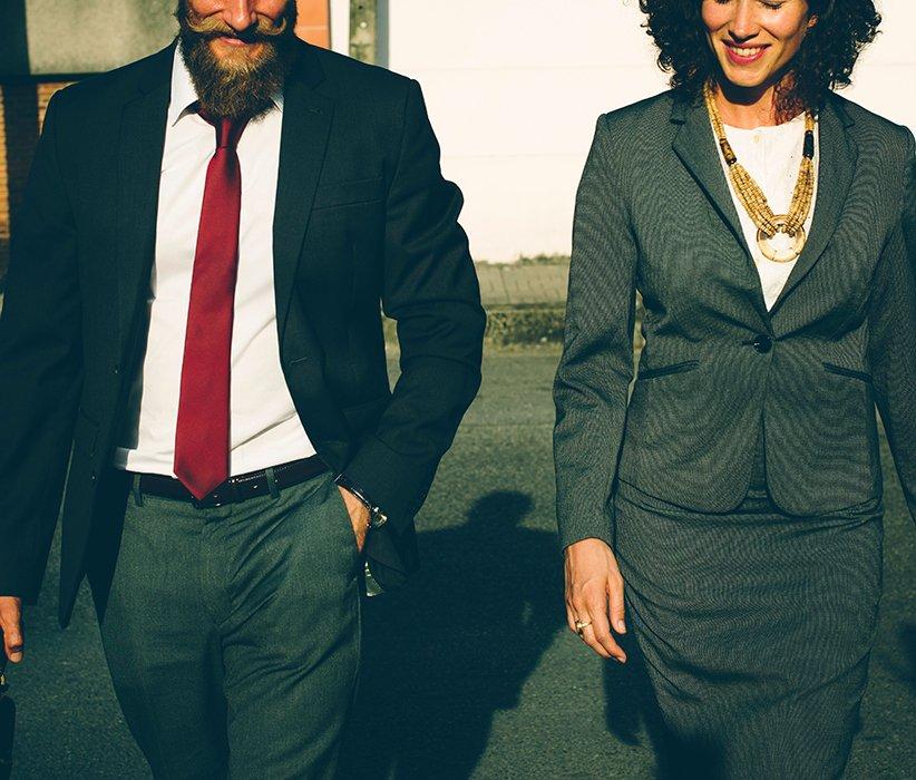 éthique des affaires et gouvernance