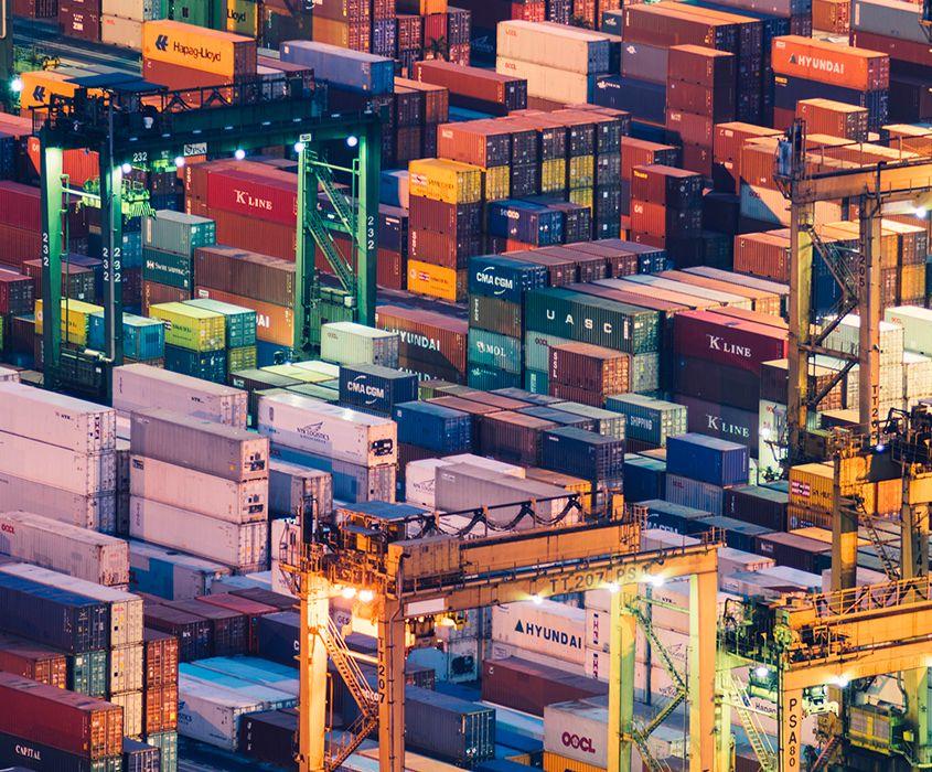 traducción de software marítimo
