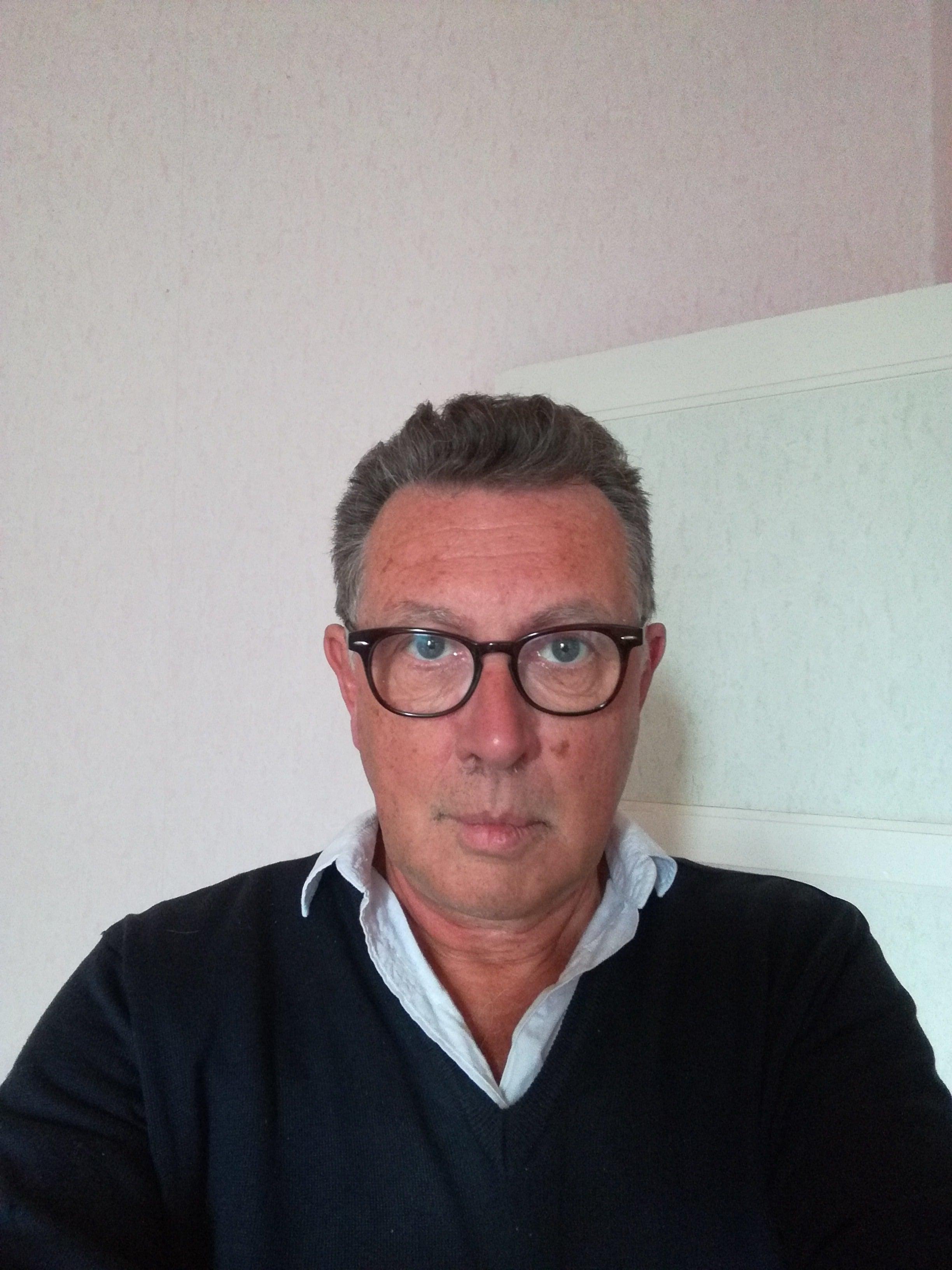 Patrick-Lemarié-Représentant-TransportMarketPlace-La-Place-de-Marché-du-Transpor