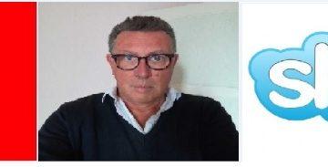 Test de niveau de français Patrick Lemarie Consulting DELF