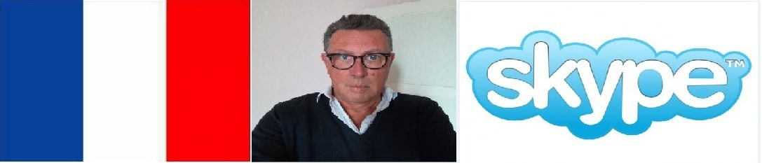 Test de niveau de français Patrick Lemarie Consulting