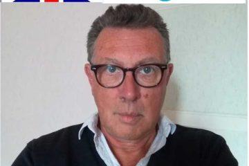 Test de niveau en anglais Patrick Lemarié Consulting