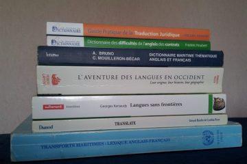 перевод, книги, профессия переводчика
