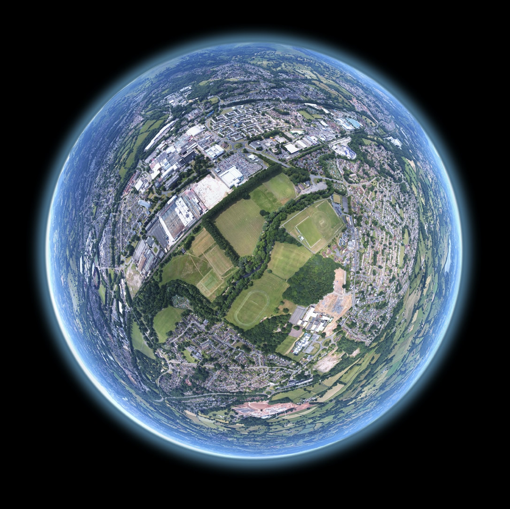 планета, культура, культурные различия